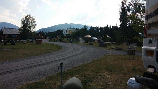 North American RV Park & Yurt Village: 0802161702_large.jpg