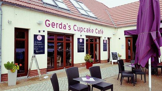 Gerda's Cupcake Cafe: 20160803_161107_large.jpg