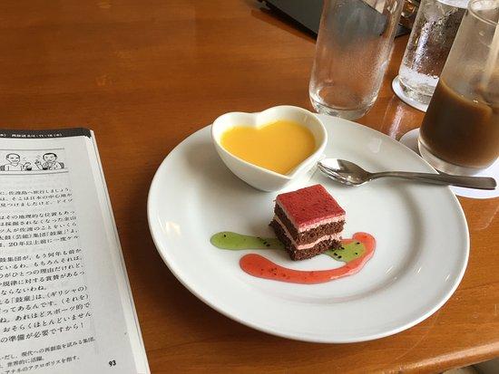 Hotel Clio Court Hakata: photo1.jpg