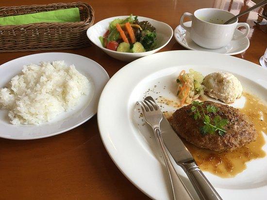 Hotel Clio Court Hakata: photo2.jpg