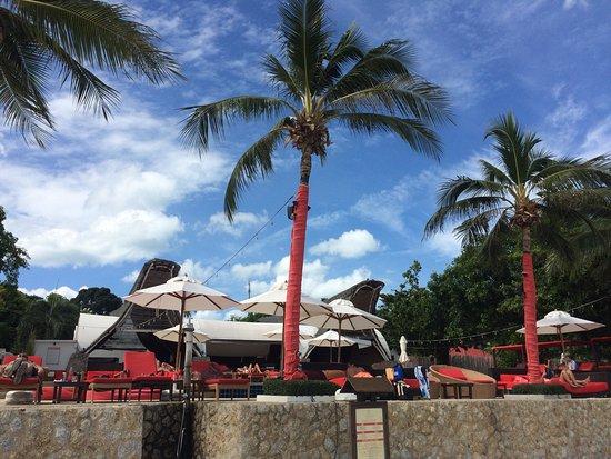 Beach Republic: photo0.jpg