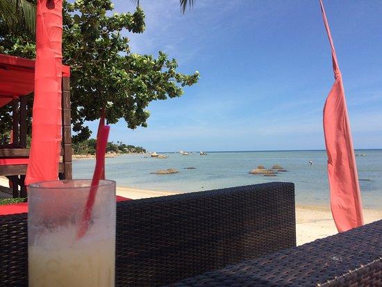 Beach Republic: photo3.jpg