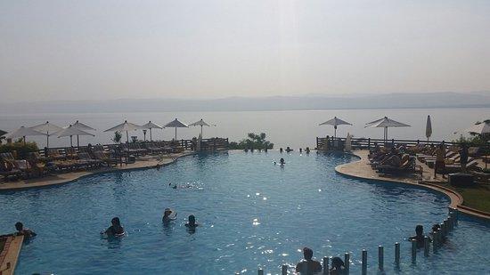 Jordan Valley Marriott Resort & Spa: 20160803_094434(0)_large.jpg