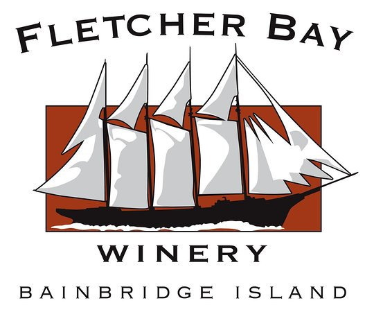 ‪Fletcher Bay Winery‬