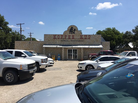 Koffee Kup Family Restaurant: photo0.jpg