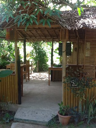 Palawan Mangrove Resort: photo0.jpg
