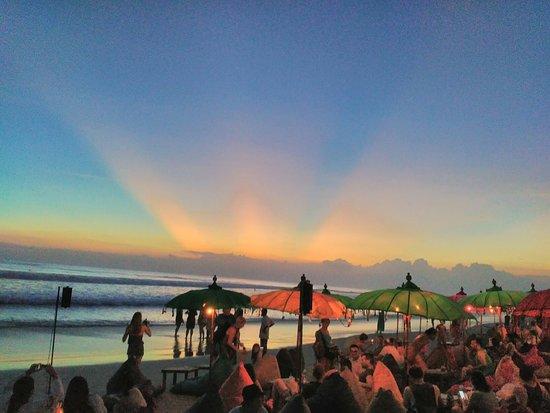 Agung Bali Driver Seminyak - Day Tours