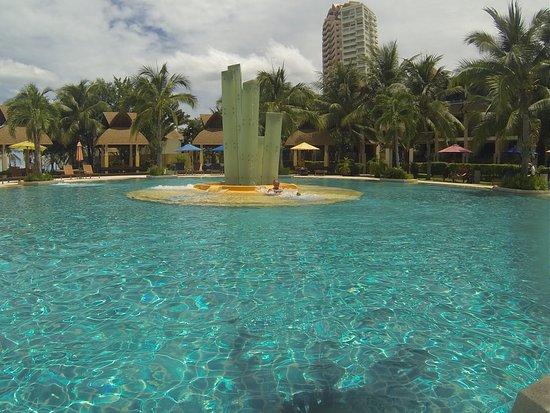 Springfield @ Sea Resort & Spa: photo0.jpg