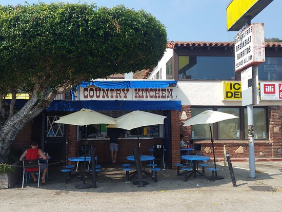 malibu country kitchen country kitchen malibu restaurant reviews phone number 3990