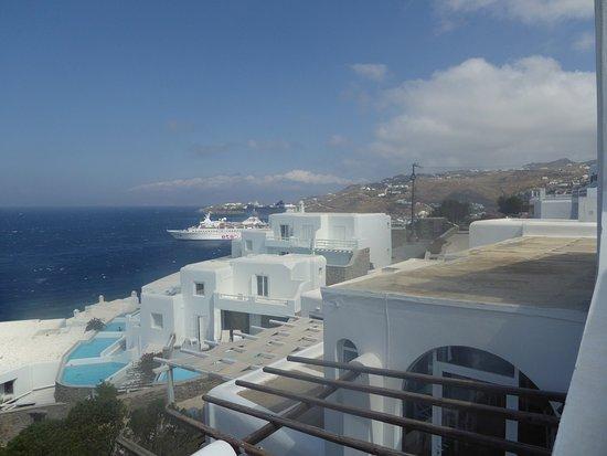 Hotel Gorgona: photo0.jpg