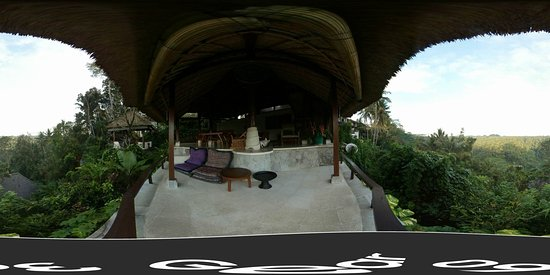 ‪‪Balivillas.com Estate‬: 360 photo. You may be able to drag around to see more.‬