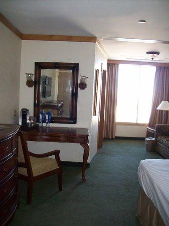 El Cortez Hotel & Casino afbeelding