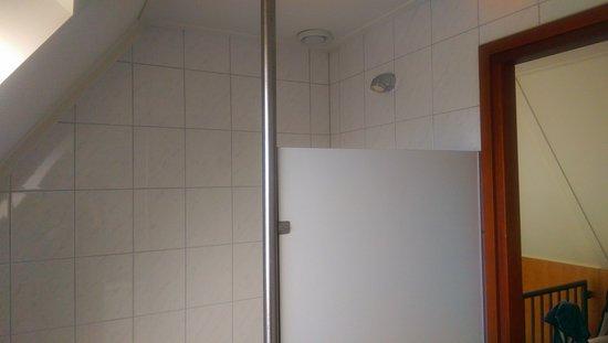 Badkamer Groenlo : badkamer 2 - Foto van Marveld Recreatie, Groenlo ...