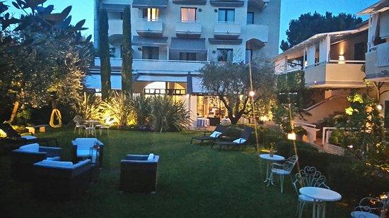 Hotel Piccola Vela: DSC_0131_large.jpg