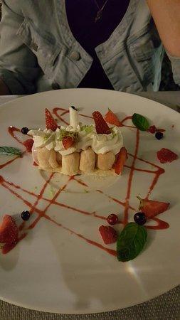 Restaurant l'Entree du Jardin : 20160803_215942_large.jpg
