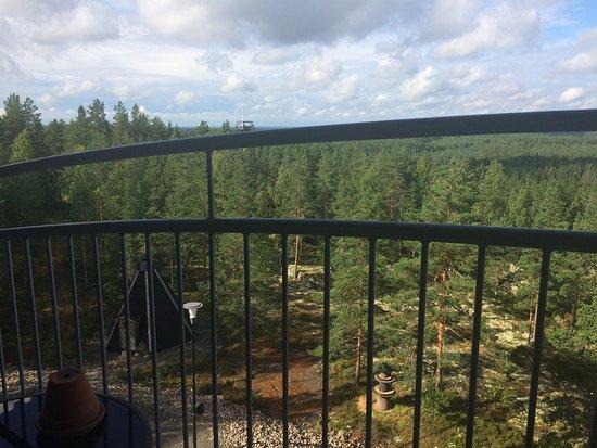 Lapua, Suomi: photo0.jpg