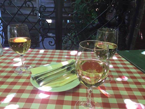 Labirintus : Венгерские вина