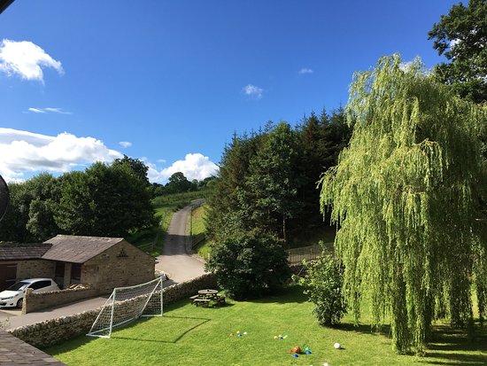 Cononley, UK: photo0.jpg