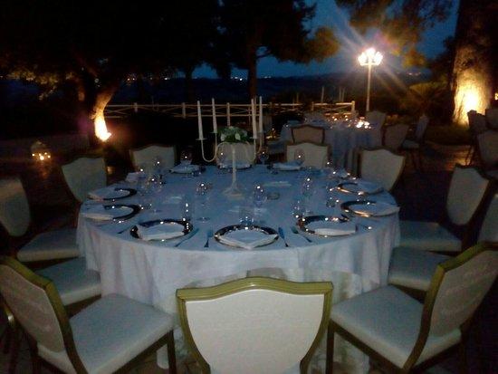 Alanno, إيطاليا: IMG-20160722-WA0017_large.jpg