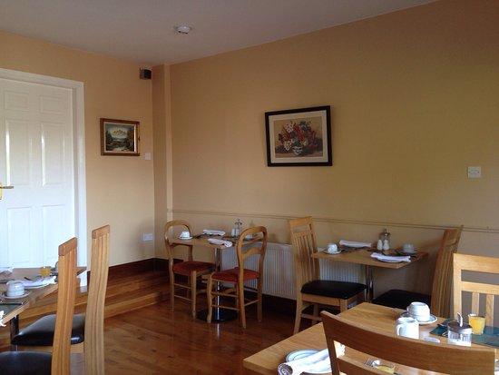 Killarney House Bed & Breakfast: photo0.jpg