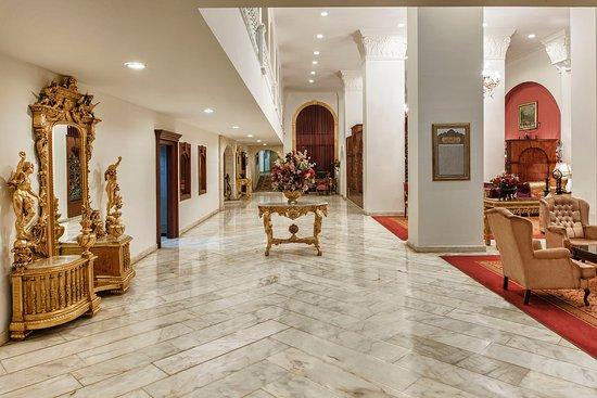 Photo of Ickale Hotel Ankara