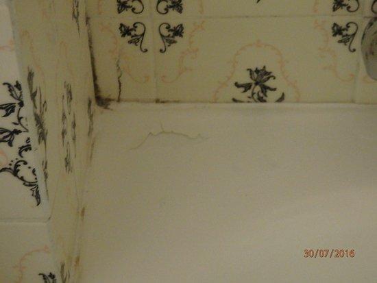 le cap negre hotel le lavandou france voir les tarifs 51 avis et 28 photos. Black Bedroom Furniture Sets. Home Design Ideas