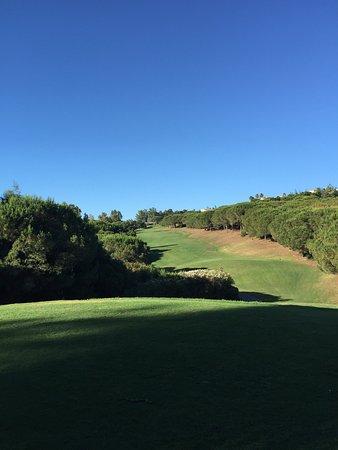 Almenara Golf Club: photo1.jpg
