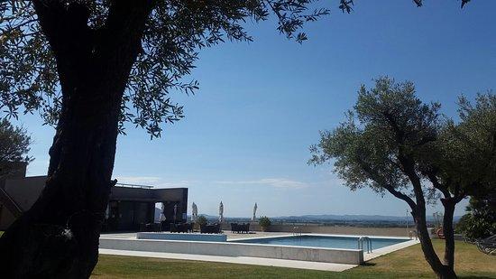 Albons, Hiszpania: 20160725_104154_large.jpg