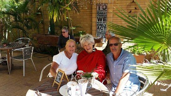 Blackall, Australia: 20160730_104921_large.jpg