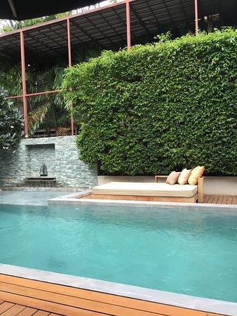 V Villas Hua Hin, MGallery by Sofitel