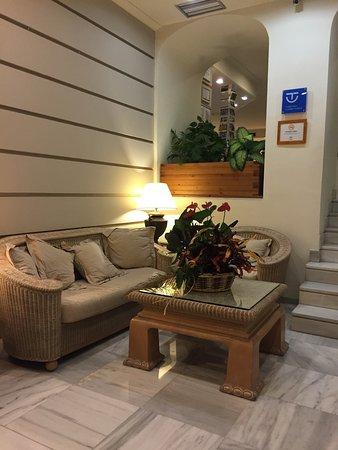 Hotel Plaza Cavana: photo2.jpg