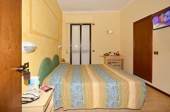 馬蒂尼旅館照片