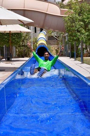 Lost Paradise of Dilmun Water Park (Manama, Bahrain): Top ...