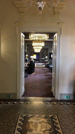 Le Palais Art Hotel Prague: photo4.jpg