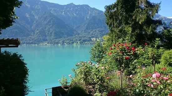 Ringgenberg, Schweiz: DSC_0118_3_large.jpg
