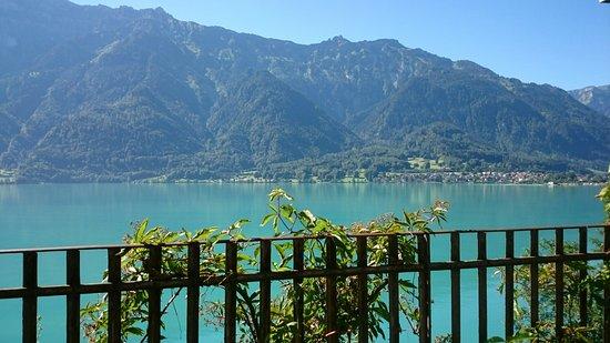 Ringgenberg, Schweiz: DSC_0117_1_large.jpg
