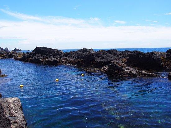 Toshiki Beach