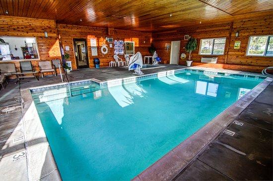 Cheap Hotel Rooms In Murrieta Ca