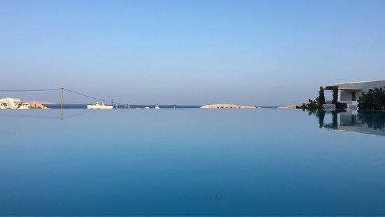 Anemi Hotel: photo0.jpg