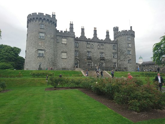Kilkenny, Irlanda: DSC_0236_large.jpg
