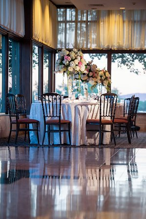 Tarrytown House Estate on the Hudson: Tarrytown_Wedding_WinterPalace