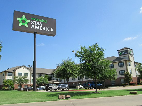 Photo of Extended Stay America - Dallas - Lewisville