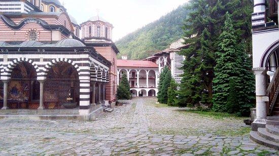 Skopje Personal Tours