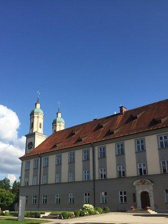 Foto de Allmannshofen