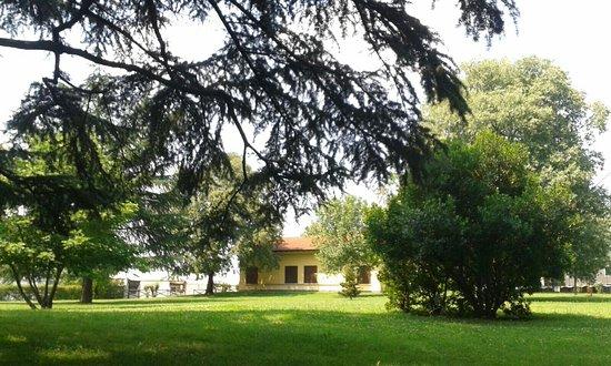 Parco Frizzoni