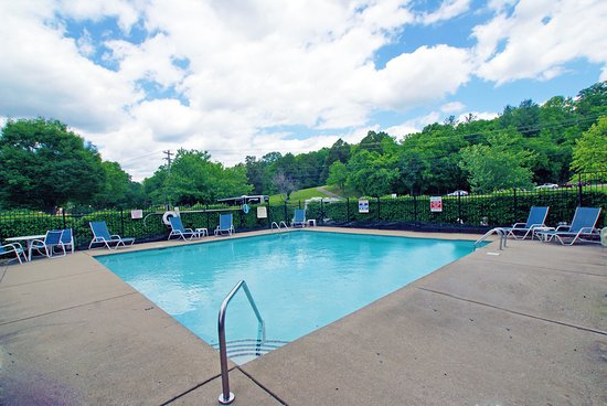 Photo of Extended Stay America - Nashville - Airport - Elm Hill Pike
