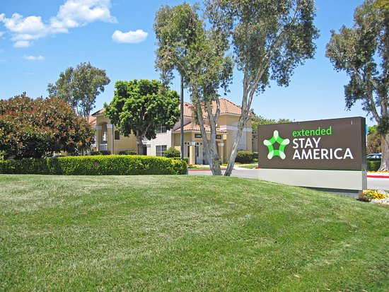 Photo of Extended Stay America - San Jose - Sunnyvale