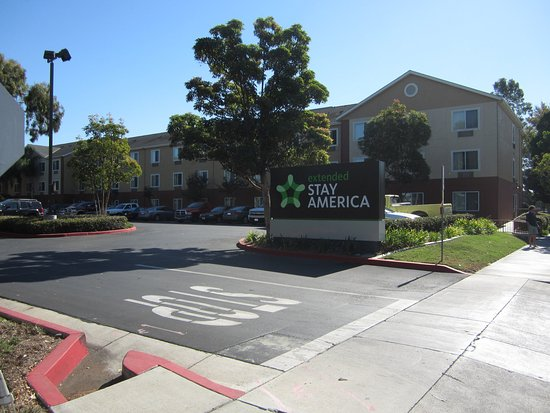 Extended Stay Hotels Los Angeles Pet Friendly