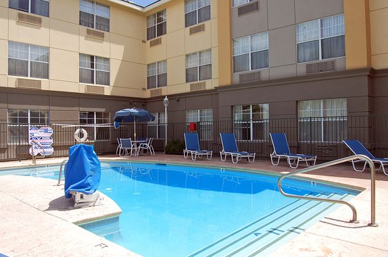 Photo of Extended Stay America - Las Vegas - East Flamingo
