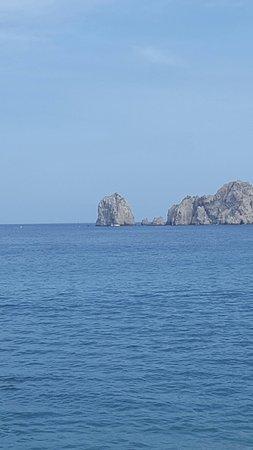 Villa del Palmar Beach Resort & Spa Los Cabos: 20160731_173712_large.jpg